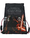Star Wars Force Awakens Trainer Bag