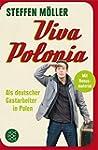 Viva Polonia: Als deutscher Gastarbei...