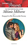 img - for Engaged to Her Ravensdale Enemy (The Ravensdale Scandals) book / textbook / text book