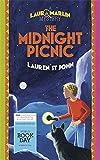 05 The Midnight Picnic (Laura Marlin Mysteries)