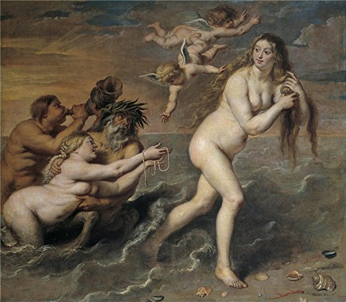 oil-painting-vos-cornelis-de-nacimiento-de-venus-24-x-27-inch-61-x-70-cm-on-high-definition-hd-canva