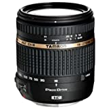 SLR Lenses,Amazon.com