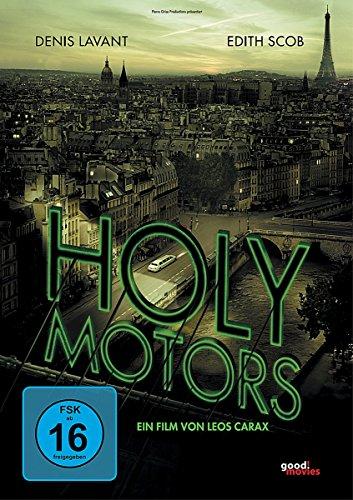 holy-motors-limitierte-erstauflage-mit-poster