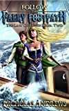 Follow the Faery Footpath (The Law of Eight Book 2)