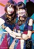 【宮脇咲良 松岡はな】 公式生写真 HKT48 最高かよ 店舗特典 汎用