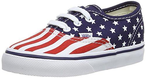 Are Vans Authentic Shoes Vegan