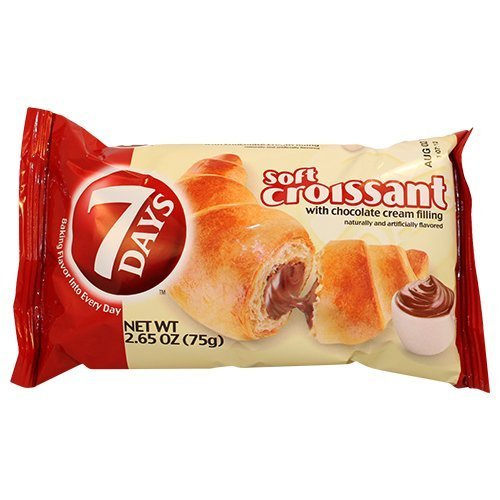 7-days-soft-croissant-with-chocolate-cream-filling-75g-by-chipita