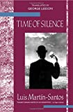 Time of Silence (Paper) (20th Century Co...