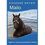 Mailo - Tagebuch meines traumatisierten Pferdes