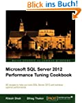 Microsoft SQL Server 2012 Performance...