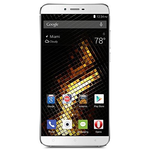 blu-vivo-5-smartphone-55-4g-lte-gsm-unlocked-32gb-3gb-ram-silver