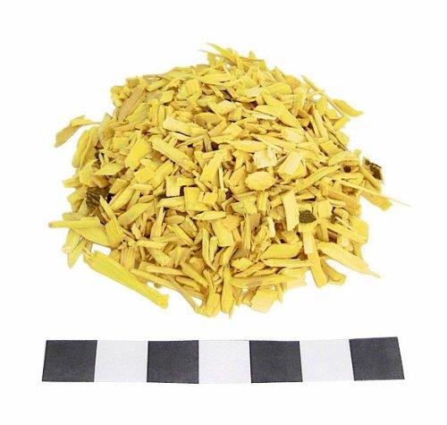 Charcoalstore Lemon Smoking Wood Chips (Small) 2 Pounds