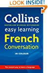 Collins Easy Learning French Conversa...