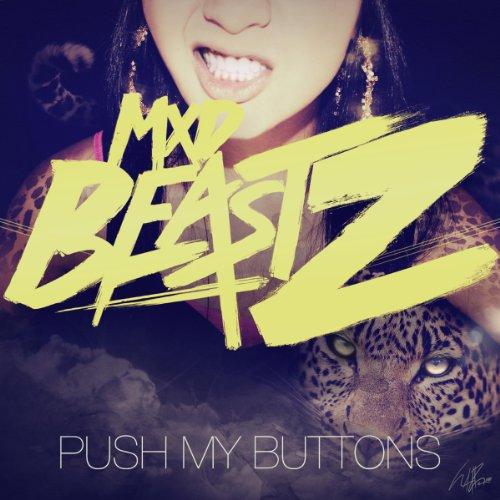 MXDB-Push My Buttons-WEB-2014-LEV Download