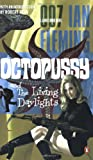 Ian Fleming Octopussy and The Living Daylights