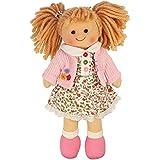 Bigjigs Toys Soft Doll