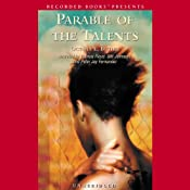 Parable of the Talents | [Octavia Butler]