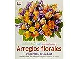 Arreglos Florales (Spanish Edition)