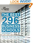 The Best 296 Business Schools, 2014 E...