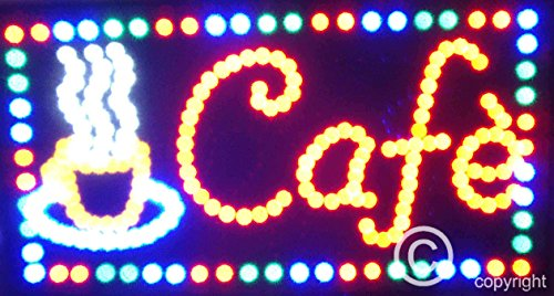 flashing-cafe-coffee-catering-food-led-new-window-shop-signs