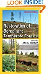 Restoration of Boreal and Temperate F...
