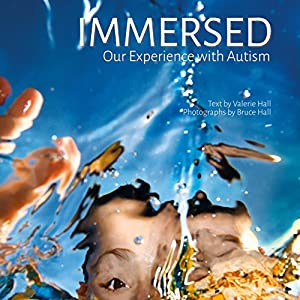 Immersed Audiobook