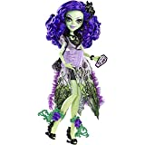 Monster High Amanita Nightshade Doll