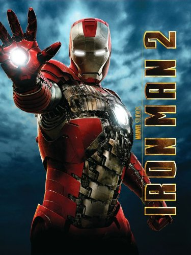 Iron Man 2 (SE) (2 Dvd) [Italian Edition]