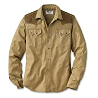 Filson Levis Sawtooth Western Shirt Sz Small With Tags from Filson Seattle