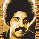The Very Best of Dexter Wansel