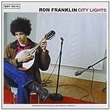 Ron Franklin City Lights