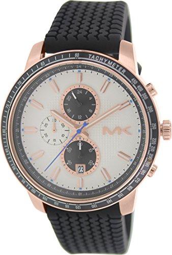Michael Kors Mk8343 Men'S Watch