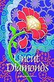 Uncut Diamonds (A Mormon Family Saga Book 1)