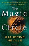 The Magic Circle (0345423135) by Katherine Neville
