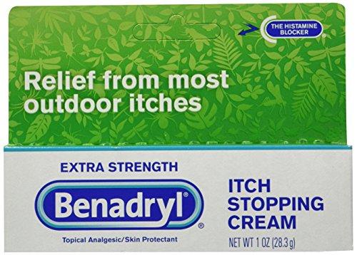 benadryl-extra-strength-itch-stopping-cream-3-count