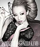 JAPONESQUE(CD)