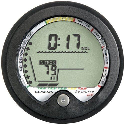 "Genesis ""Resource Pro"" Computer Module"