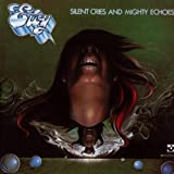 Silent Cries & Mighty Echoes by Eloy (1994-09-05)