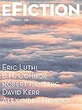 eFiction Magazine