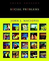 Social Problems by Macionis