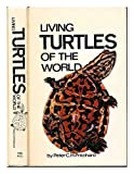 img - for Living Turtles of the World book / textbook / text book