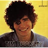 Goodbye and Helloby Tim Buckley