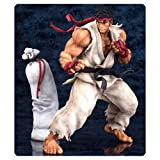 Street Fighter III 3rd Strike Ryu 1:8 Scale Statue [並行輸入品]