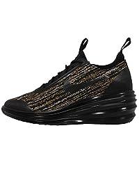 Nike Women's LunarElite Sky High Jacquard