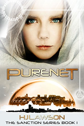 Purenet by HJ Lawson