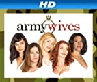 Army Wives [HD]: Army Wives Season 2 [HD]