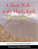 Short Walk in the Hindu Kush