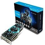 Sapphire Radeon VAPOR-X R9 290 4GB GD...
