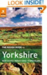 The Rough Guide to Yorkshire (Rough G...