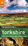 Rough Guide Yorkshire 1e
